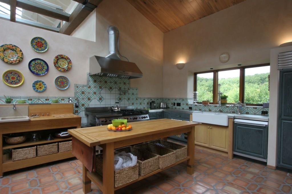 12 X 12 Kitchen Layout 1024x683