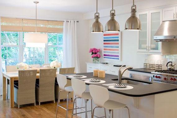 12x12 Kitchen Tile