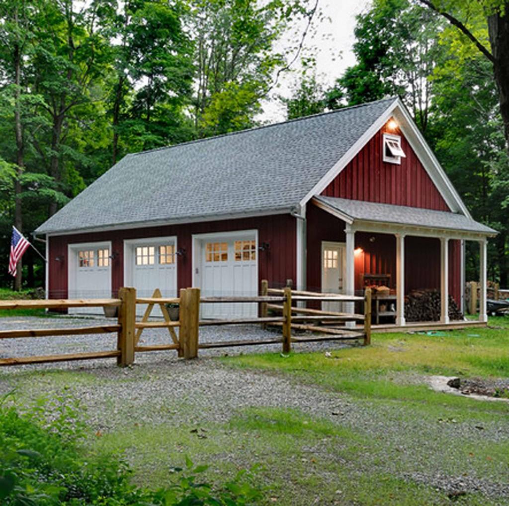 Farmhouse Renovation Ideas 1024x1017