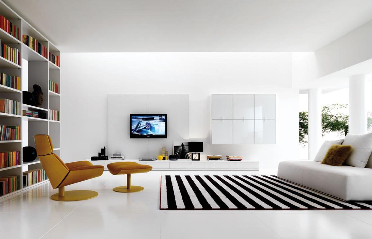 Interior Design Information