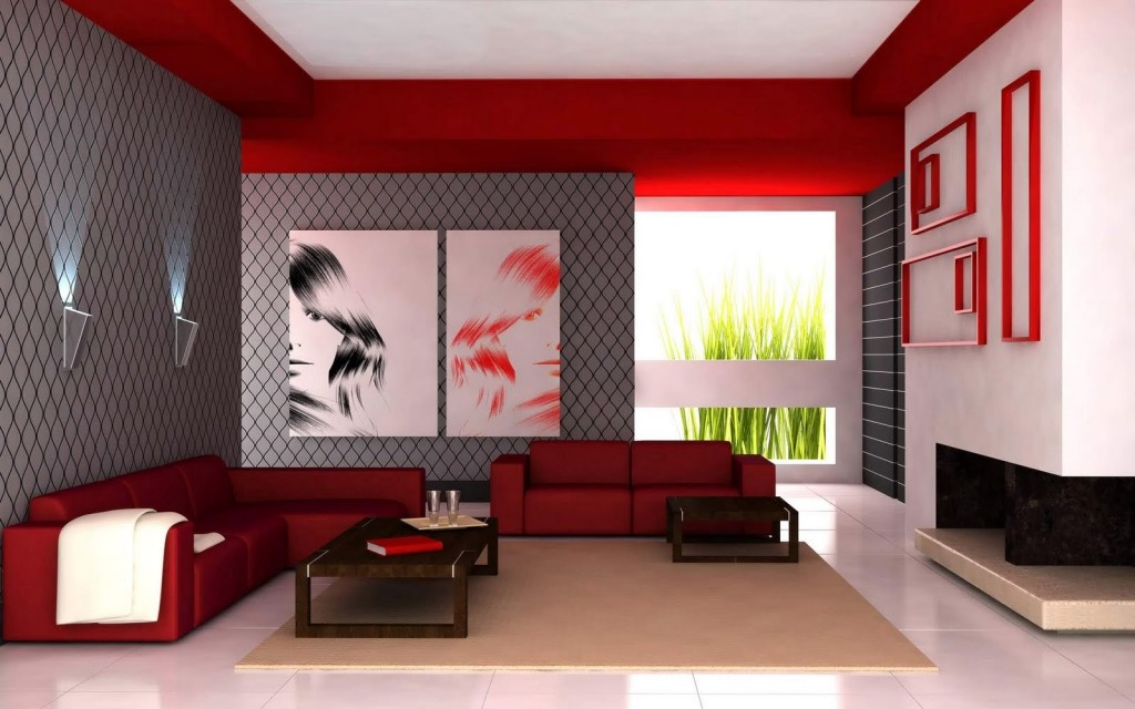 31 Best Different Interior Design Styles 2018 for West [List with Images]