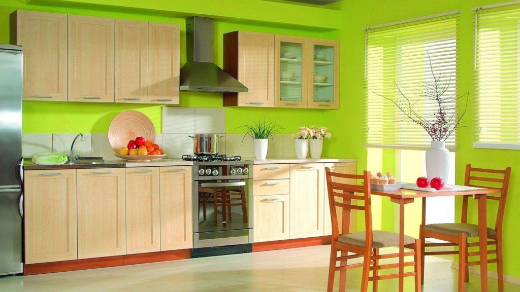 Kitchen Cabinet Colors 1024x576