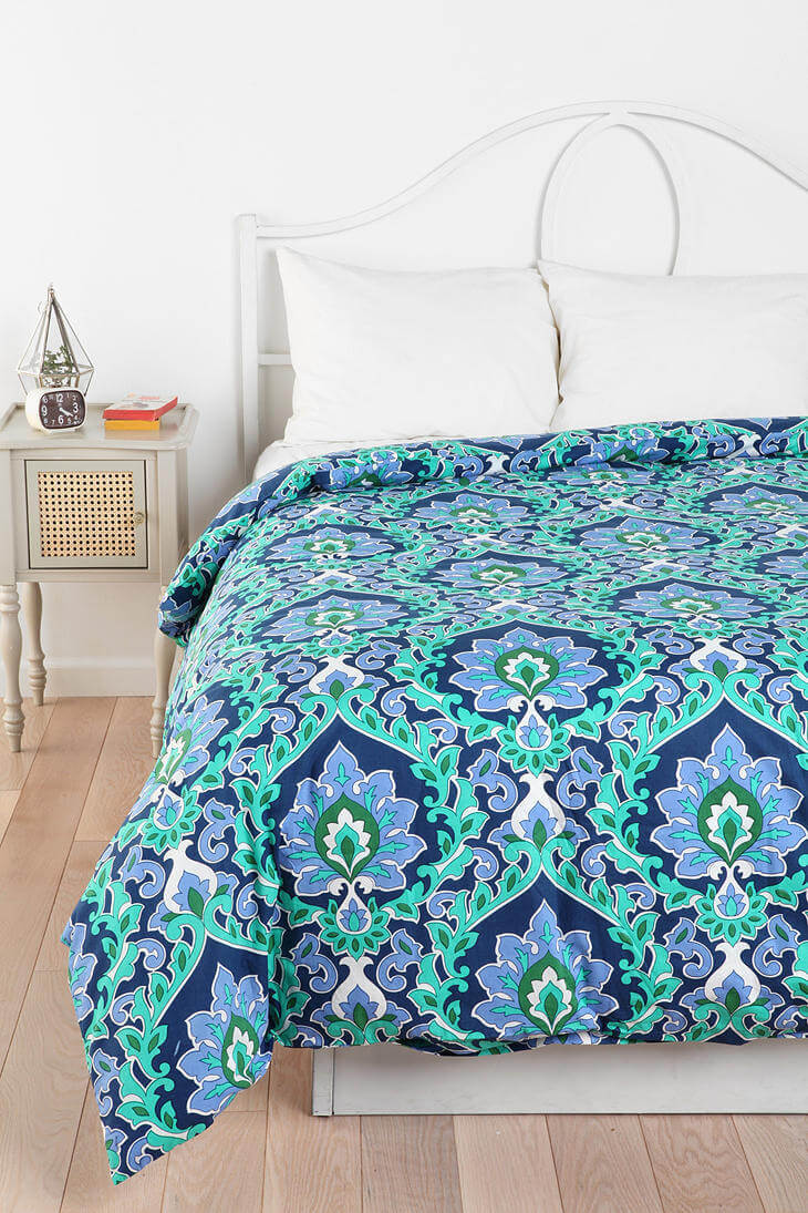 Magical Thinking Bedding Ebay