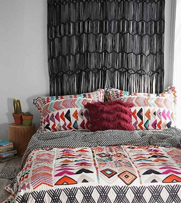 25 Best Magical Thinking Bedding & Duvet Cover Design Ideas 2018