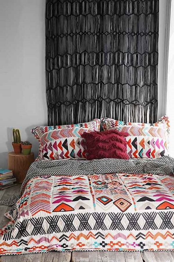 Magical Thinking Bedding Ideas Best