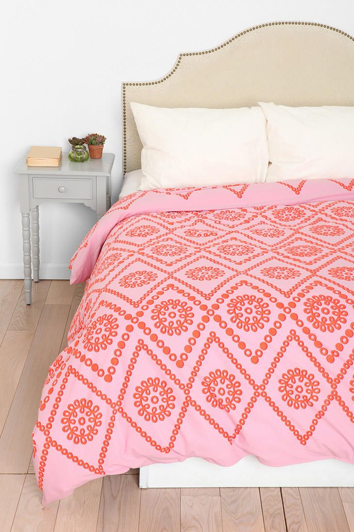 Magical Thinking Bedding Urban Outfitters