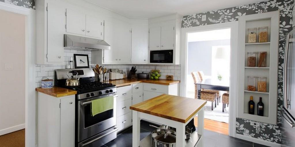 Small Kitchen Design Layout Ideas 1024x512