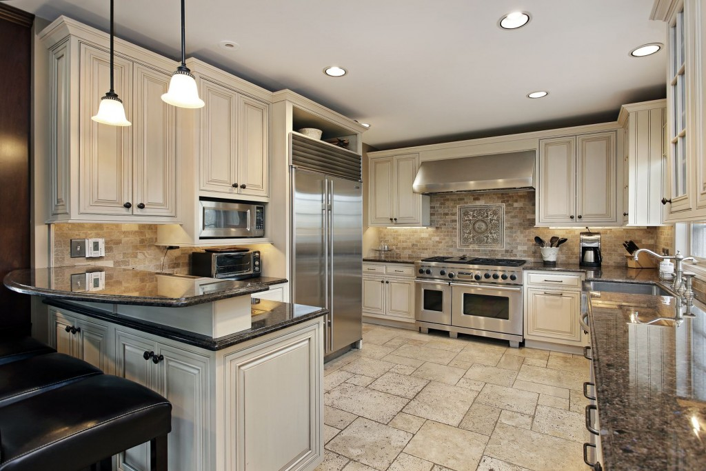 Small Kitchen Ideas 1024x683