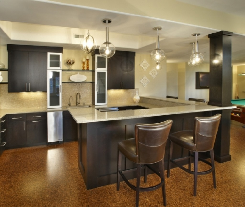 Traditional Kitchens 1024x866
