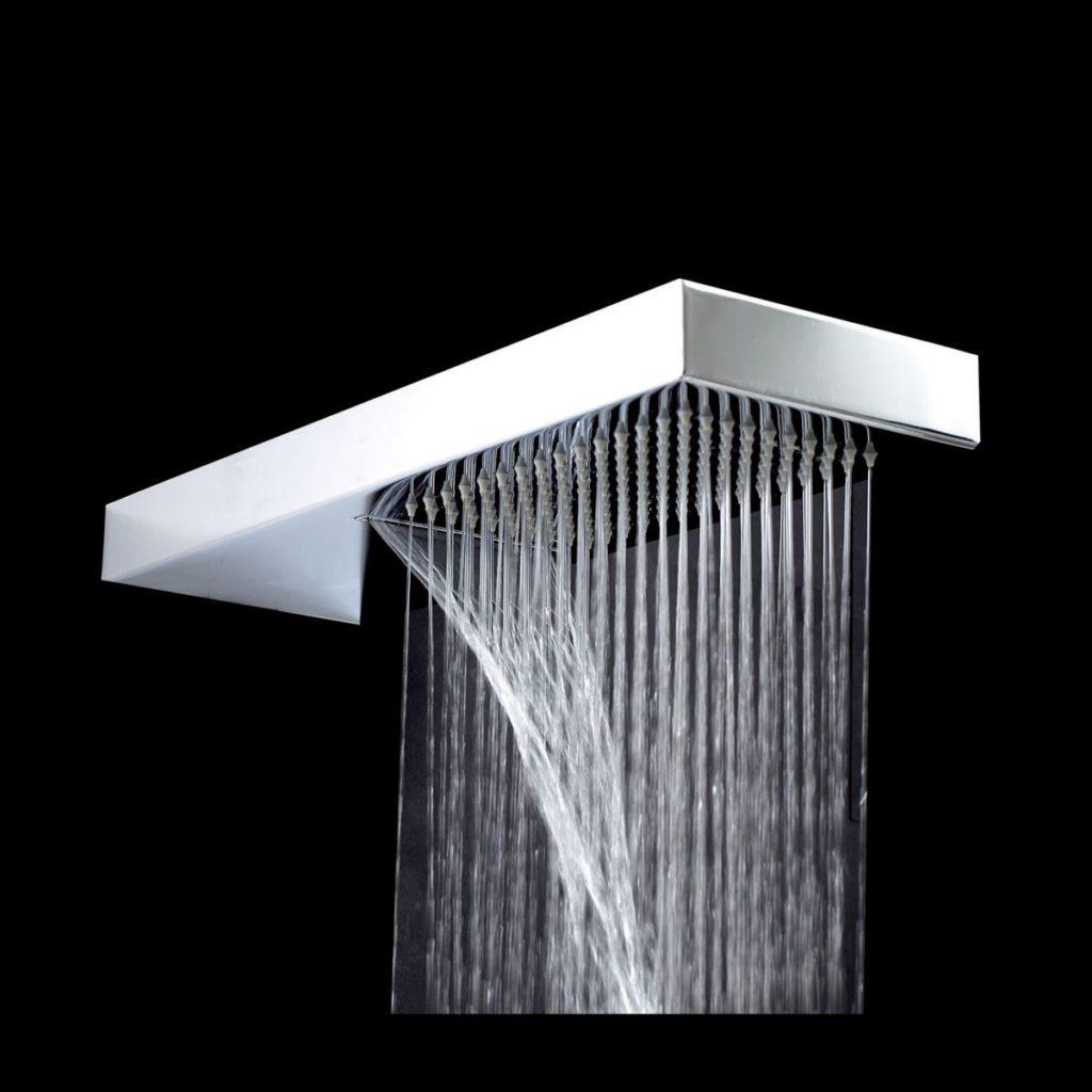 Waterfall 1024x1024